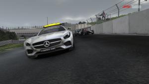 Rekrutacja do ligi z systemem menedżerskim opartej na F1 2020 PC na sezon wiosenny