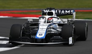 Podsumowanie wiadomości z Formuły 1 05.02.2021