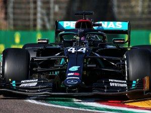Podsumowanie wiadomości z F1 07.02.2021 - Ogłoszenie kontraktu Hamiltona nawet w tym tygodniu?