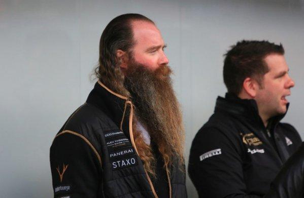 Podsumowanie wiadomości z F1 14.02.2021 - Rich Energy ogłosiło... nic