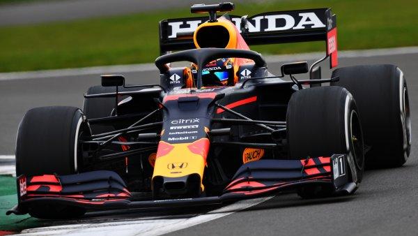 Podsumowanie wiadomości z F1 24.02.2021 - Red Bull z dniem filmowym